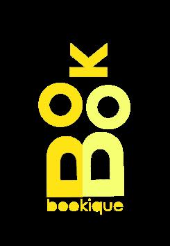 logo giallo 2018