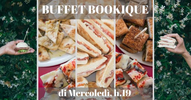 Buffet2 (1)