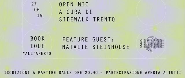 open-mic-giu.jpg