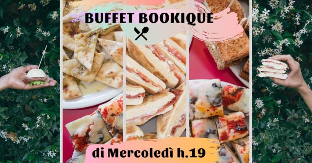 buffet2019bis