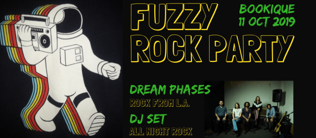 fuzzy-rock-p.png