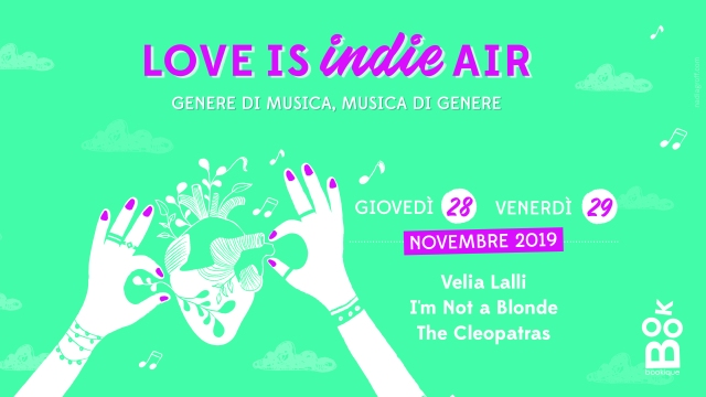 02_BKQ_LoveIsIndieAir-TestataFB-Evento_12nov19-01-01