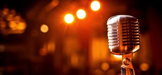 open-mic-2.jpg