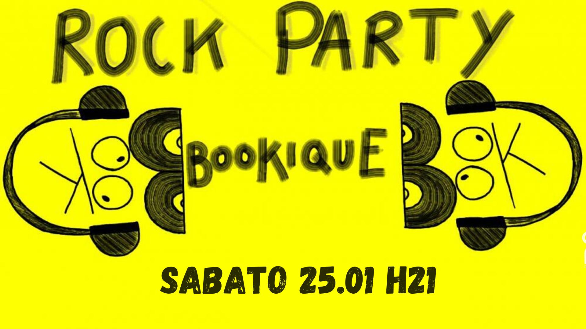 rock2020