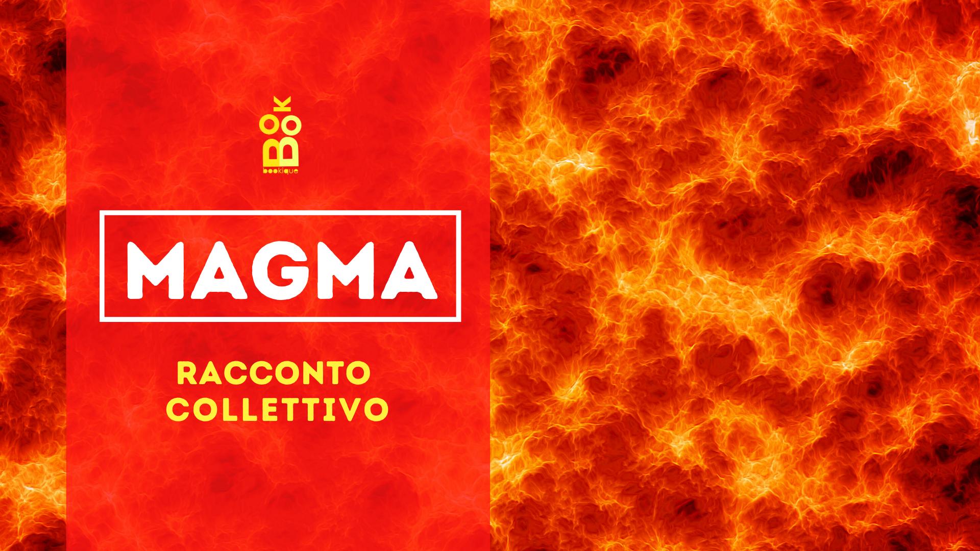 magma (1)